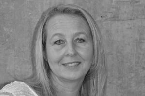 Susanne Birri